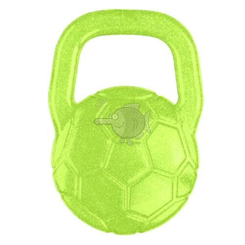Bright Starts Chill /& Teethe Teether Gel Filled Baby Rings BPA Free