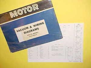image is loading 1970-1971-1972-1973-1974-ford-maverick-mercury-