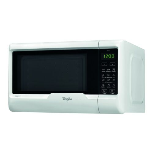 Whirlpool MWD 122 WH Micro-Ondes 800 W microwelle