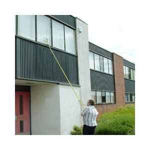 3-5M-TELESCOPIC-METAL-WINDOW-CLEANING-CLEANER-SQUEEGEE