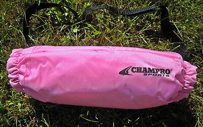 Champro Sports Hand Warmer