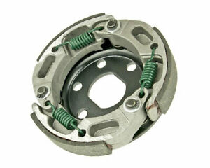 Gilera-Stalker-50-1998-Top-Racing-Clutch-Shoes-107mm