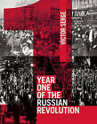 Year One of the Russian Revolution by Victor Serge (Paperback, 2015)