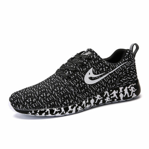 Mens Fashion Casual Shoes Sports Leisure Athletic Sneakers Running Shoes  LOT