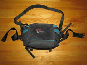 Lowepro-Onon-AW-All-Weather-Camera-Bag
