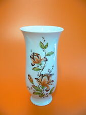 AK Kaiser Blumen Vase Simone Nossek Porzellanvase Blumenvase H=21,5 cm