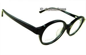 52954c8ad7fcd Image is loading Men-Eyeglass-frames-optical-spring-hinge-Vintage-round-
