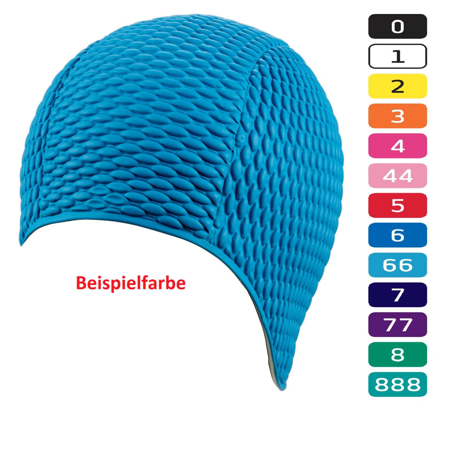 By Alina Damenjeans Damenhose Jeans Hose Röhrenjeans Hüftjeans Blau XXS-S