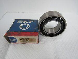SKF BALL BEARING 5210A C3 ~ New in box