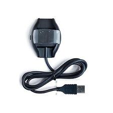 USB PC Cpnnecteur HAC 4 MODÈLE de 2002 INTERFACE HAC 4- BLACK- PRO Planification
