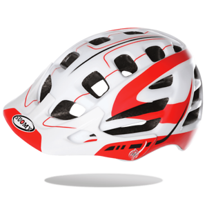 Suomy Scrambler S-Line Enduro Mountain Bike MTB Helmet, Various colors