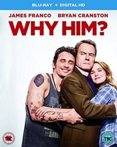 Why-Him-Blu-Ray-Digital-Hd-UK-IMPORT-DVD-REGION-2-NEW