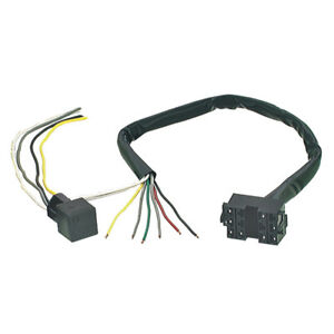 Stanley Wiring Harness on fall protection harness, safety harness, dog harness, suspension harness, obd0 to obd1 conversion harness, pony harness, engine harness, pet harness, swing harness, oxygen sensor extension harness, amp bypass harness, alpine stereo harness, radio harness, nakamichi harness, electrical harness, battery harness, maxi-seal harness, cable harness,