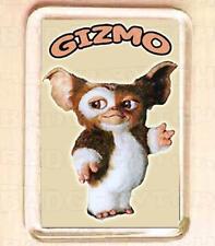 GIZMO SMALL FRIDGE MAGNET - GREMLINS COOL!