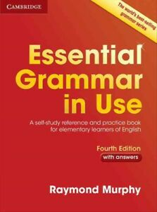 New-Essential-Grammar-in-Use-With-Answers-By-Raymond-Murphy