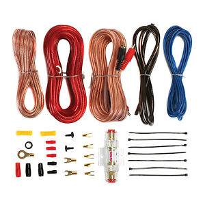 Soundstorm-8-Gauge-Car-Amplifier-Amp-Complete-Kit-Wiring-Installation-with-RCA