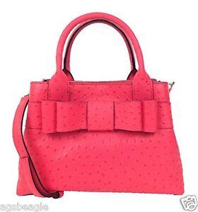 Kate-Spade-Bag-WKRU2557-Charm-City-Ostrich-Provence-Desert-Rose-Agsbeagle-s2