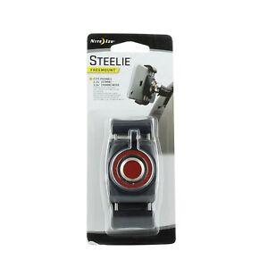 Nite Ize Steelie Freemount Magnetic Socket Component For Phone Vent Mount