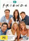 Friends : Season 9