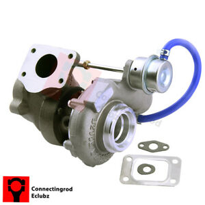 For-Saab-9-3-9-5-2L-2-3L-Engine-Turbo-Turbocharger-Twice-Balanced-452204-0005