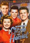 Adventures of Ozzie Harriet Vol 4 DVD Standard Region 1 Shipp