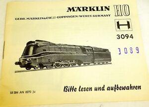 Marklin-Manuel-3089-3094-68-394-a-0270-Ju-A