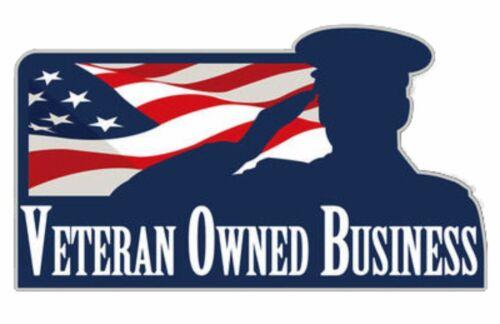 U.S Navy Proudly Served Military Vinyl Decal Sticker Car Truck Window