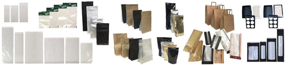 packagingtraders