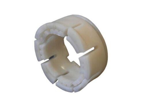 Reparatursatz für Schalthebel für BMW E60 E61 F10 F11 F18 E24 E63 E64 F06 F12