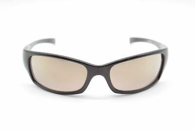 2019 Moda Reebok 3015 58 18 Marrone Ovale Occhiali Da Sole Nuovo