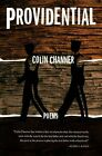 Providential by Colin Channer (Paperback / softback, 2015)