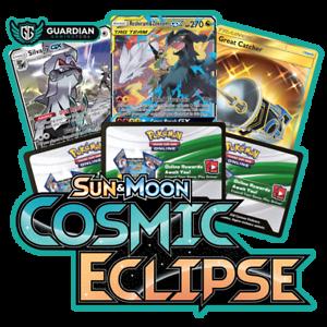 50x-Sun-And-Moon-Cosmic-Eclipse-Pokemon-TCGO-PTCGO-TCG-Online-Codes-Sent-Fast