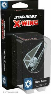 TIE-sk-Striker-2nd-Edition-Expansion-Star-Wars-X-Wing-Miniatures-Game-SWZ38
