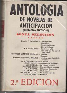 EDICIONES-ACERVO-ANTOLOGIA-DE-CIENCIA-FICCION-06