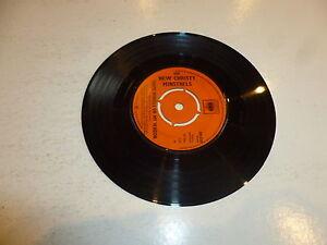 THE-NEW-CHRISTY-MINSTRELS-Three-Wheels-on-my-Wagon-1966-UK-7-034-Vinyl-Single