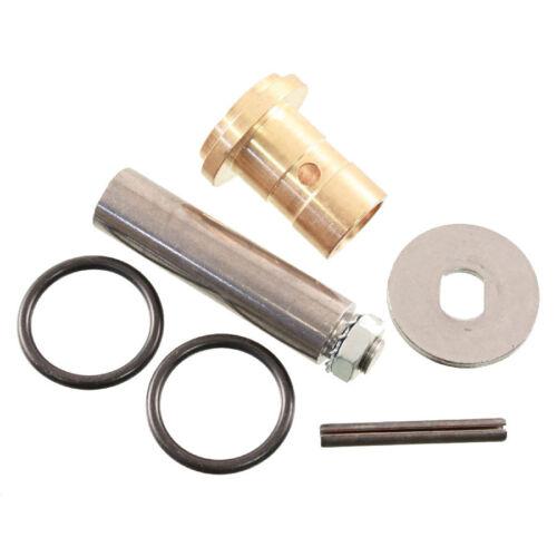 Steering Idler Arm Repair Kit-Rare Parts Idler Arm AUTOZONE// DURALAST-RARE PARTS