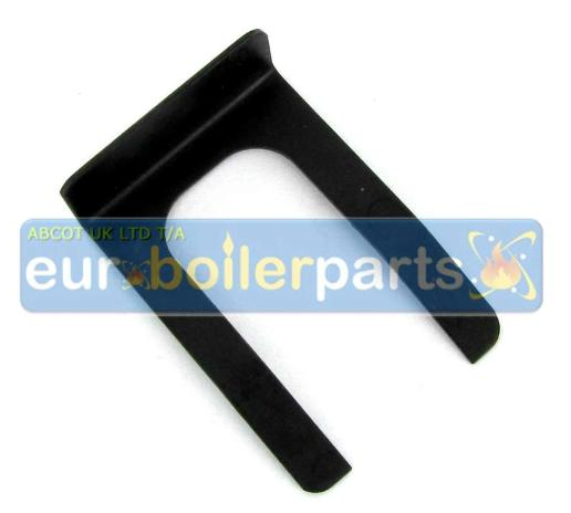 40HE ACTUATOR RETAINING CLIP 248736 NEW FREE POSTAGE BAXI DUOTEC 24HE