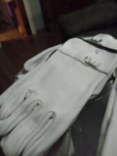 This Wildland Fire Fighting Protective Work Glove Meets The Requirements Of Nfpa