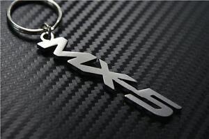 MX5 MK4 Porte-Clés N