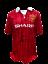 ERIC-CANTONA-SIGNED-1994-HOME-MANCHESTER-UNITED-FOOTBALL-SHIRT-SEE-PROOF-COA thumbnail 1