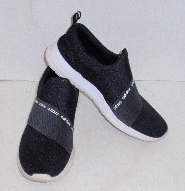 Y manzana estaño  Size 8 - adidas Refine Adapt Black for sale online | eBay