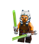 New-Star-Wars-Minifigures-Han-Solo-Obi-Wan-Darth-Vader-Luke-Yoda-Sith-Clone-R2D2 thumbnail 17