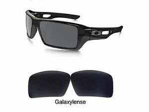 932f34d519 Image is loading Galaxy-Replacement-Lenses-For-Oakley-Big-Taco-Sunglasses-