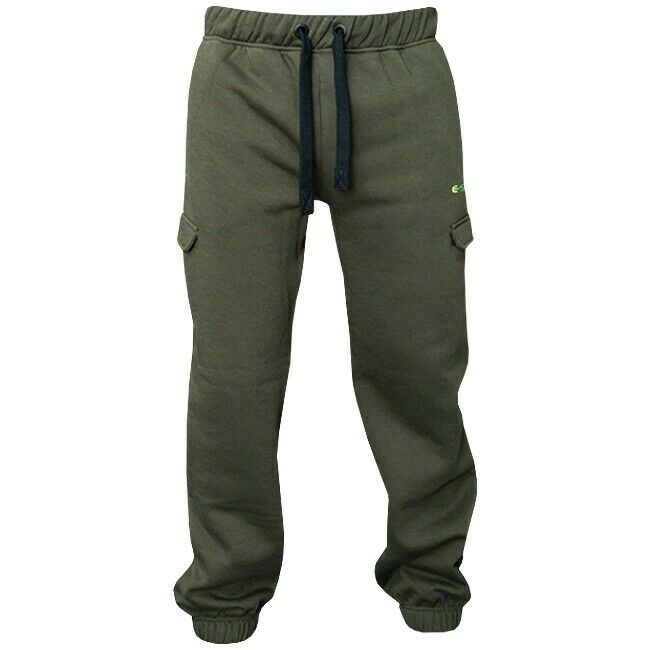 E-S-P New Joggers  ALL SIZES