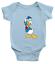 Infant-Baby-Rib-Bodysuit-Clothes-shower-Gift-Donald-Duck-Classic-Walt-Disney thumbnail 11