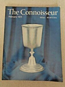 1971-THE-CONNOISSEUR-Crucifix-Clock-William-Allam-Long-Case-C-R-Ashbee-Cabinet