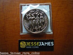 2015-COPPER-HERCULES-APPLES-OF-HESPERIDES-1-AVDP-OUNCE-12-LABORS-SERIES-11