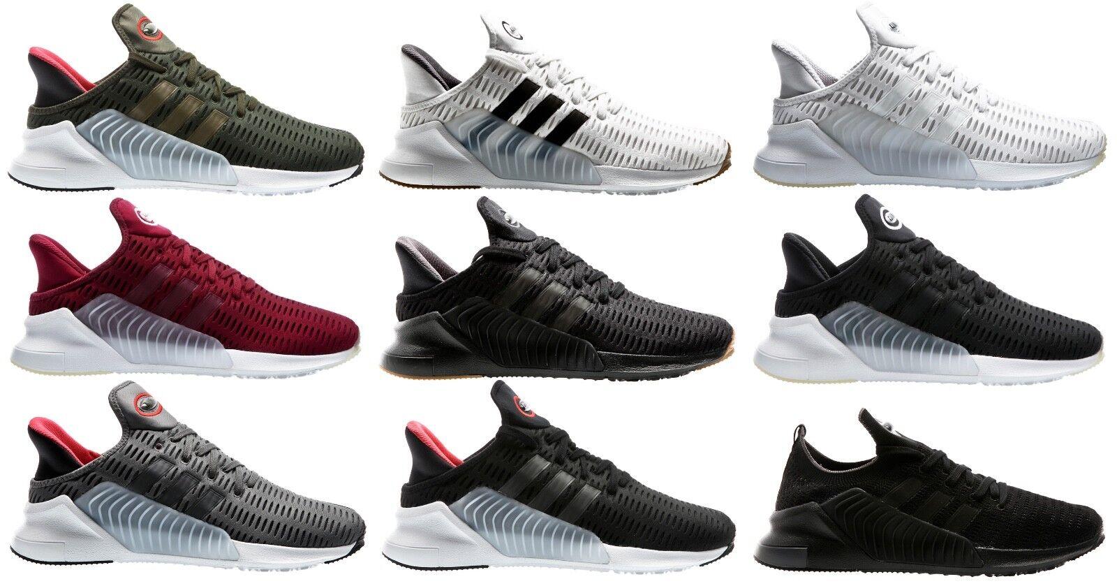 Adidas Originals Climacool 02 17 Running Hombre Zapatillas Deportivas para