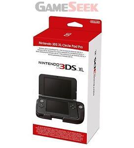 NINTENDO-3DS-XL-CIRCLE-PAD-PRO-XL-VERSION-NINTENDO-3DS-BRAND-NEW