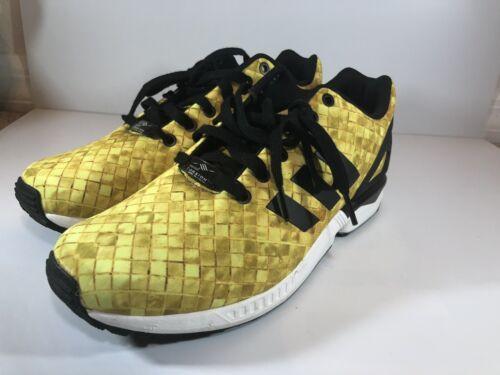 5 9 Tama Adidas Torsion o Yellow 8x0nf